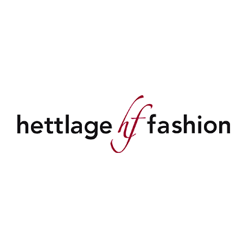 hettlage fashion